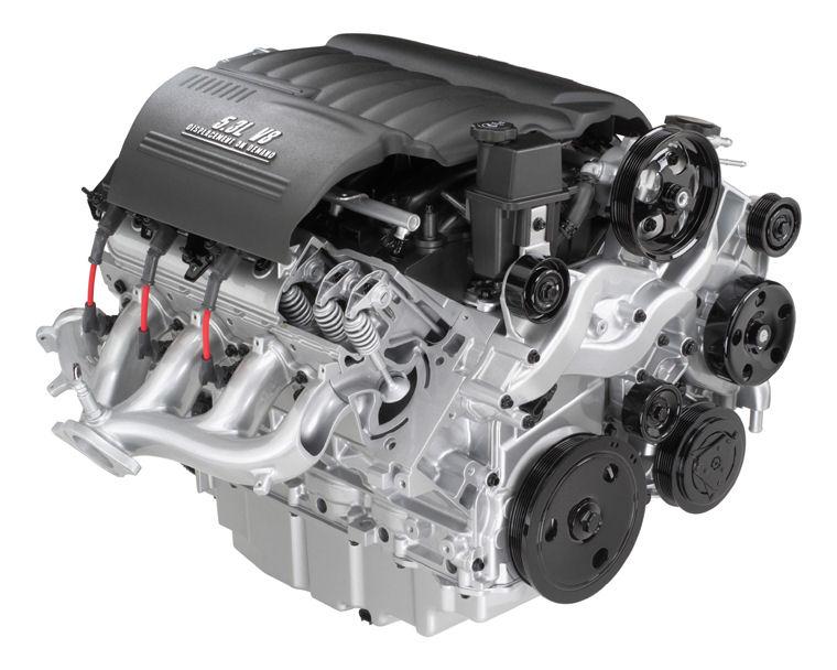 alfa Romeo 147 parts and spares