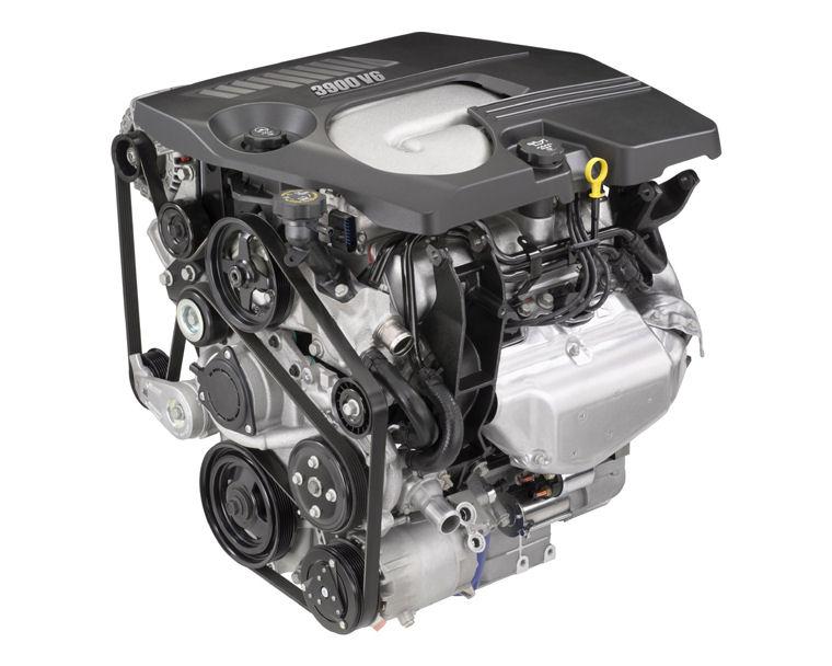 chevrolet impala engine l v ls lt cars gallery 2009 chevy impala engine chevy image about wiring