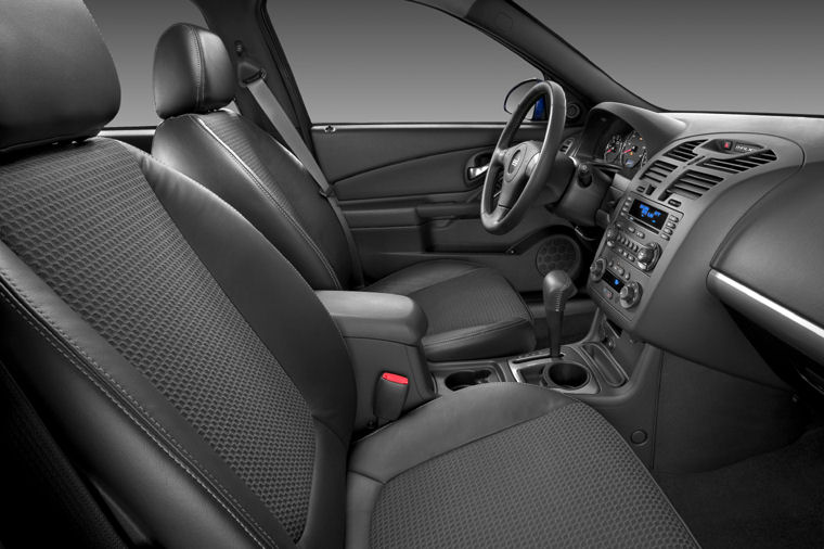 Phenomenal 2006 Chevrolet Chevy Malibu Ss Interior Picture Pic Pabps2019 Chair Design Images Pabps2019Com