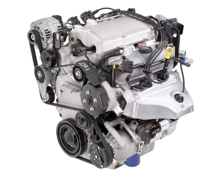 2006_chevrolet_malibu_picture%20(54)  Liter Chevy Engine Diagram on