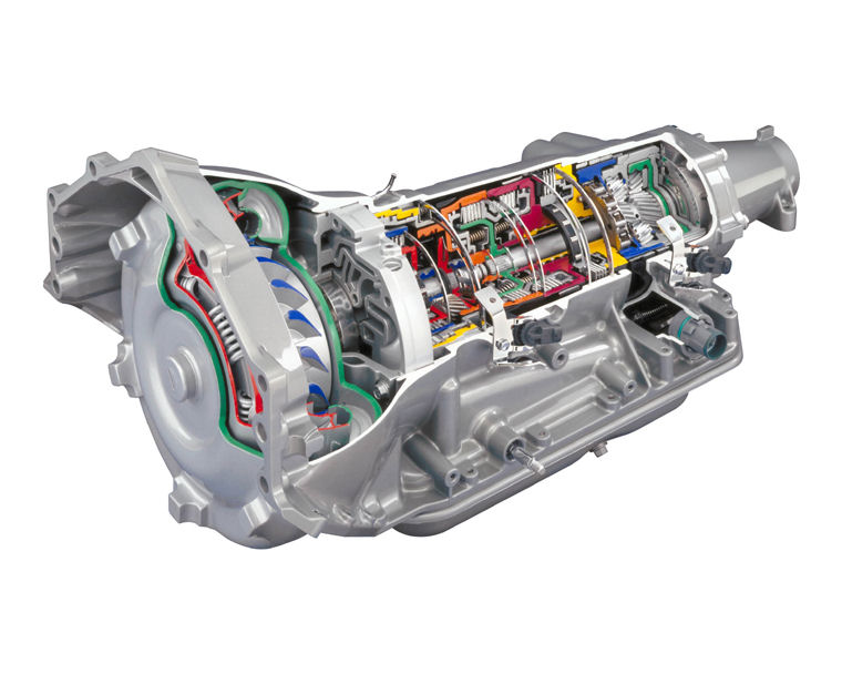 2011 chevy silverado wiring diagram with 1337776 on Chevy Impala Blower Fan Wiring Diagram further Chevy Captiva Engine Diagram together with Dodge Bank 1 Sensor 2 Location likewise Factory Radio Wiring Diagram moreover Watch.