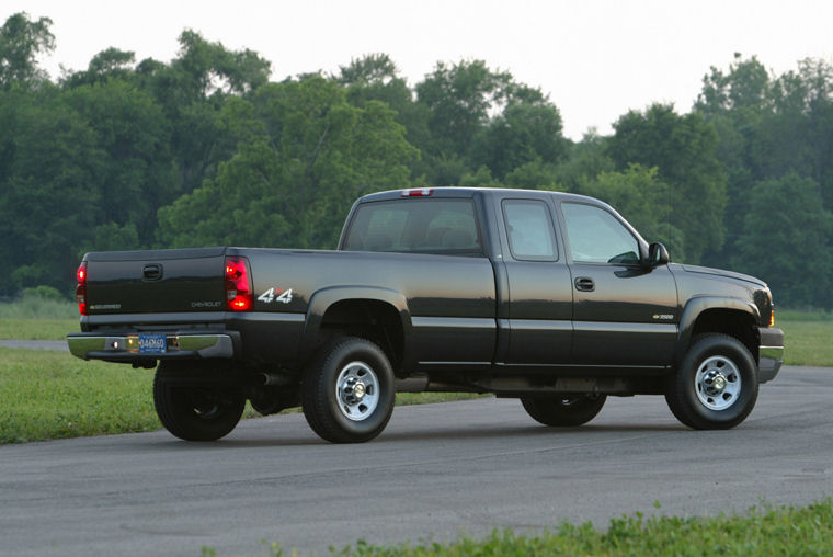 chevrolet chevrolet silverado 1500 2004 chevrolet silverado 1500. Cars Review. Best American Auto & Cars Review
