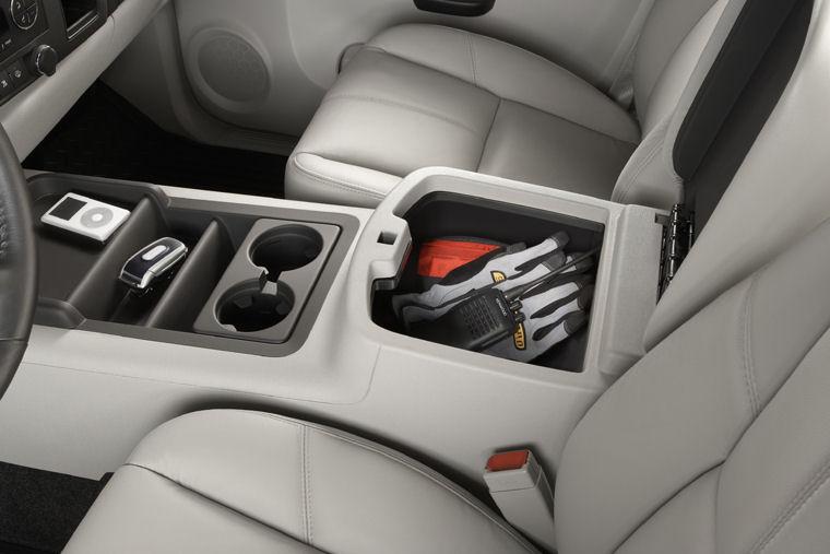 console lid latch 2009 chevy silverado autos post. Black Bedroom Furniture Sets. Home Design Ideas