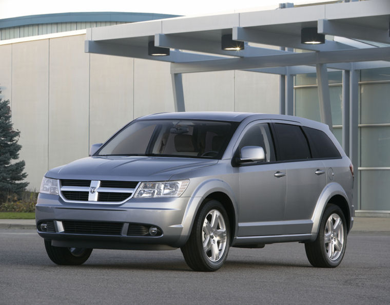 2010 dodge journey sxt picture pic image. Black Bedroom Furniture Sets. Home Design Ideas