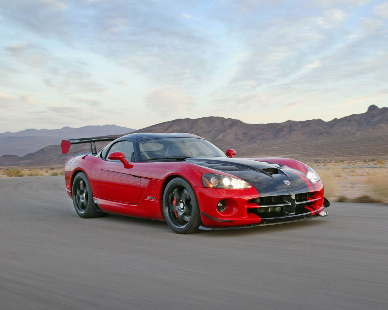 ... dodge viper sony ericsson mobile wallpapers high definition wallpapers