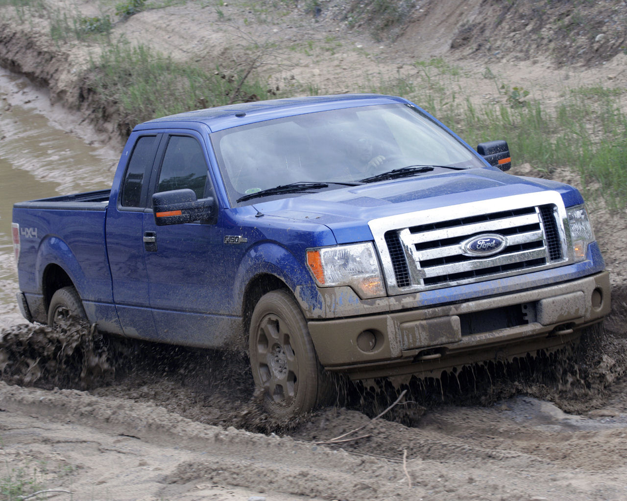 Please right-click on the Ford F150 wallpaper below  and choose  quot  Set    Ford F150 Wallpaper