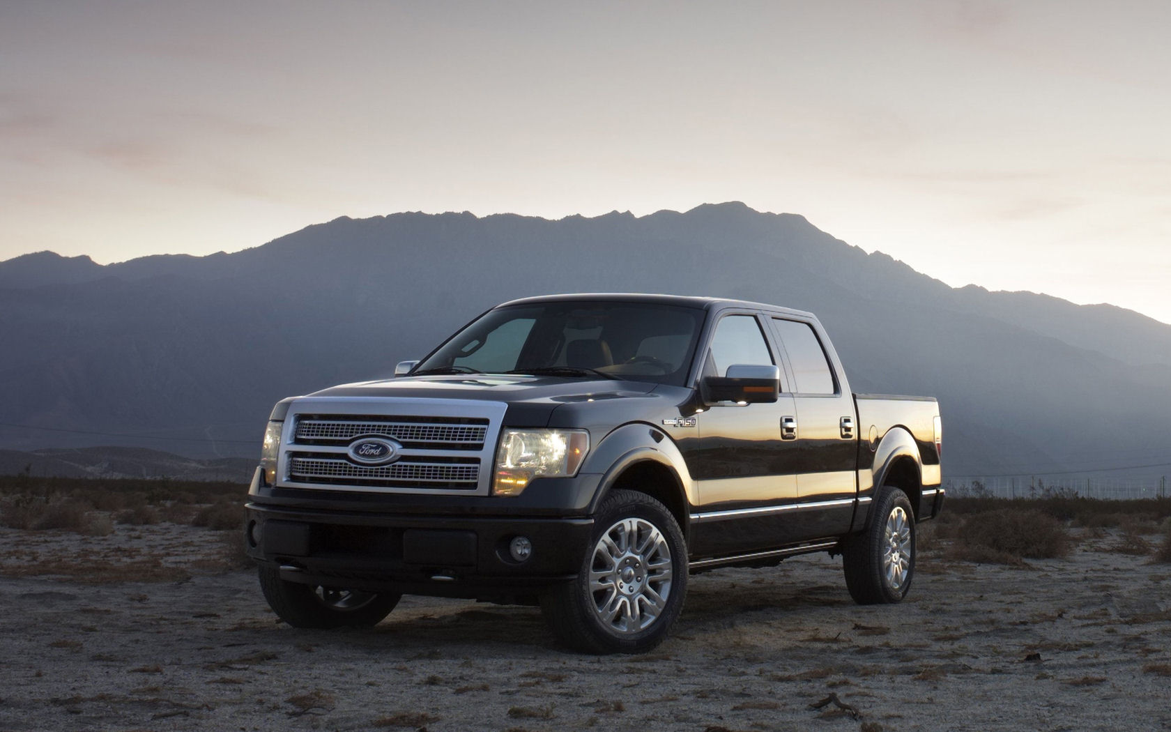 ford f150 wallpaper gallery