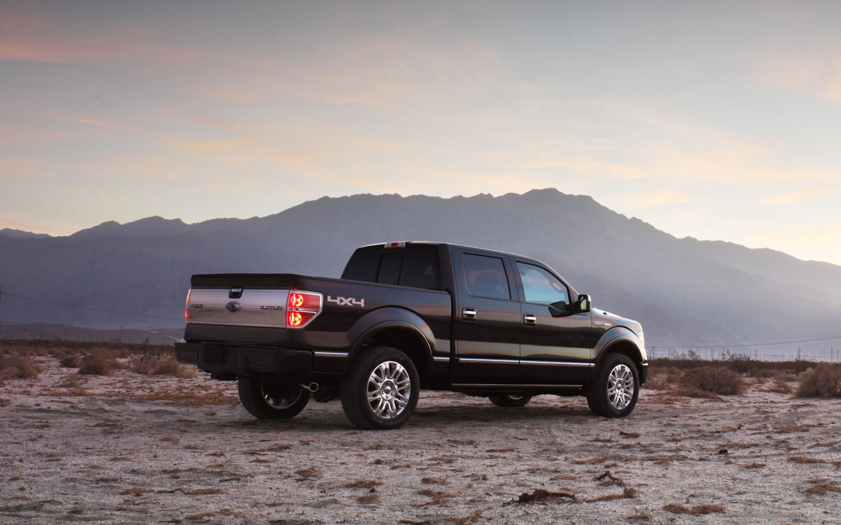 Ford F150 Xlt Stx Lariat Fx4 V8 Awd Free Widescreen Wallpaper