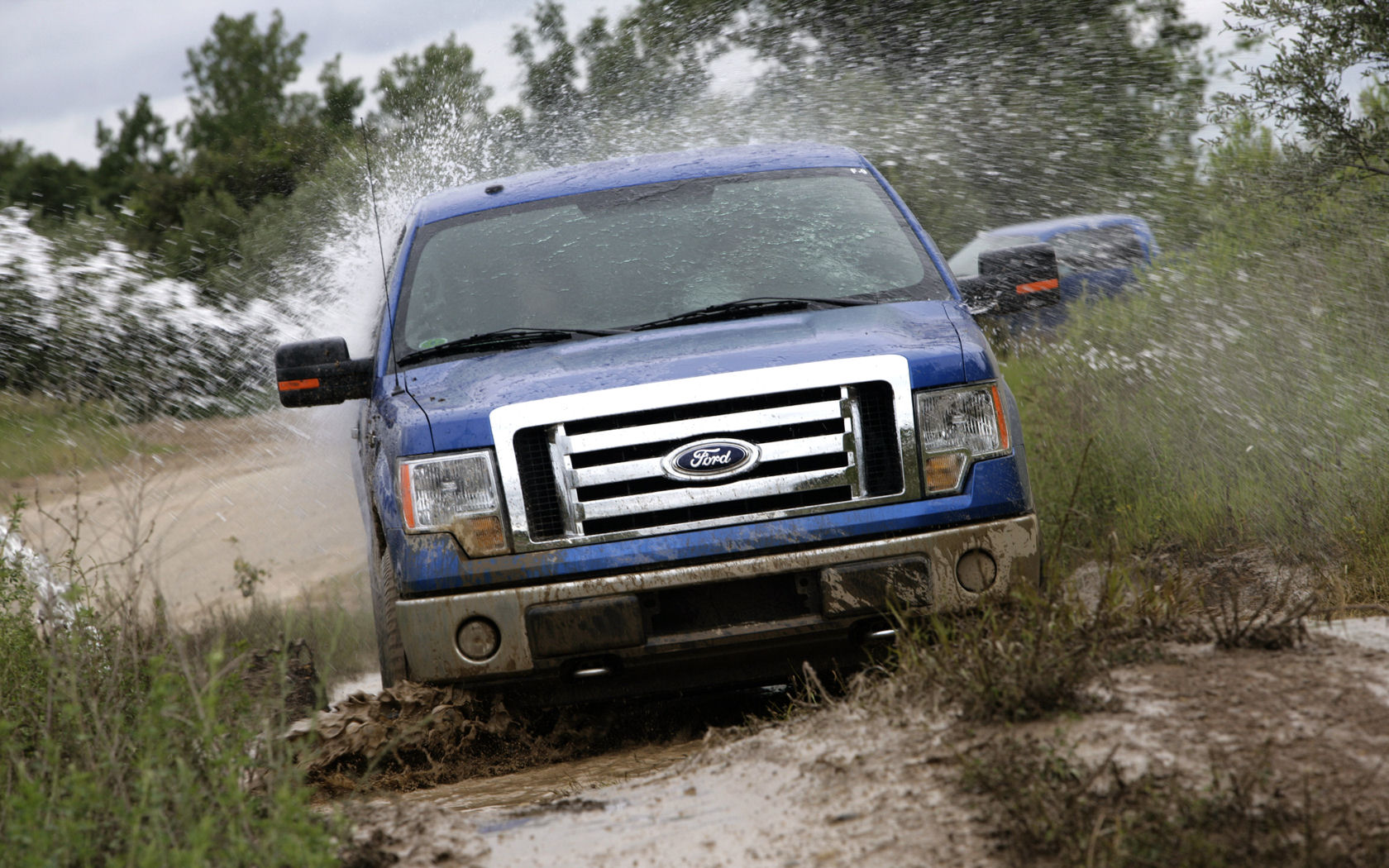 pics photos ford ford f150 ford f150 desktop wallpapers