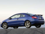 Honda Civic Wallpaper