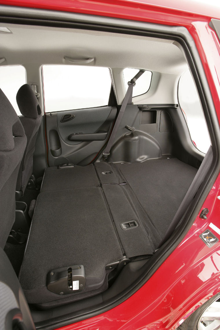 Prius C 2012 Removing Back Seat Priuschat