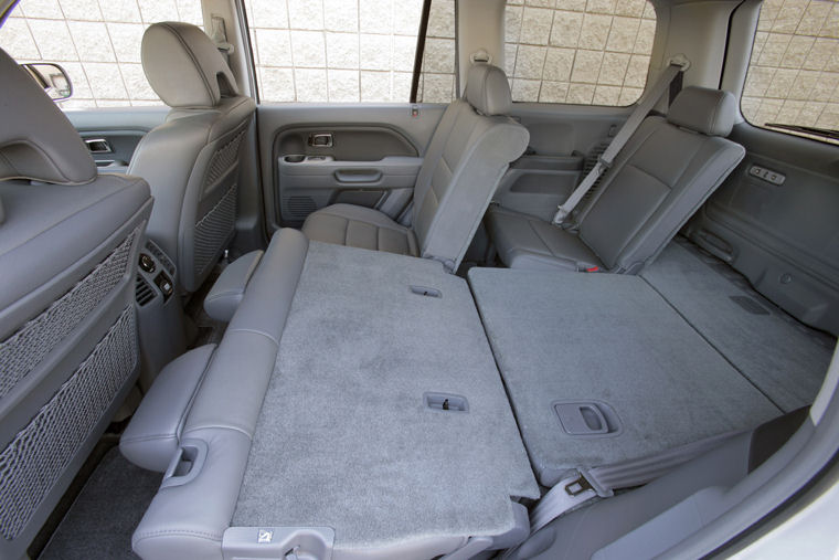 service manual 2006 honda accord remove 2nd row seats 10 gt. Black Bedroom Furniture Sets. Home Design Ideas