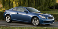 2010 Infiniti G37 Pictures