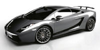 2007 Lamborghini Gallardo Reviews / Specs / Pictures