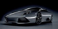 2008 Lamborghini Murcielago Reviews / Specs / Pictures
