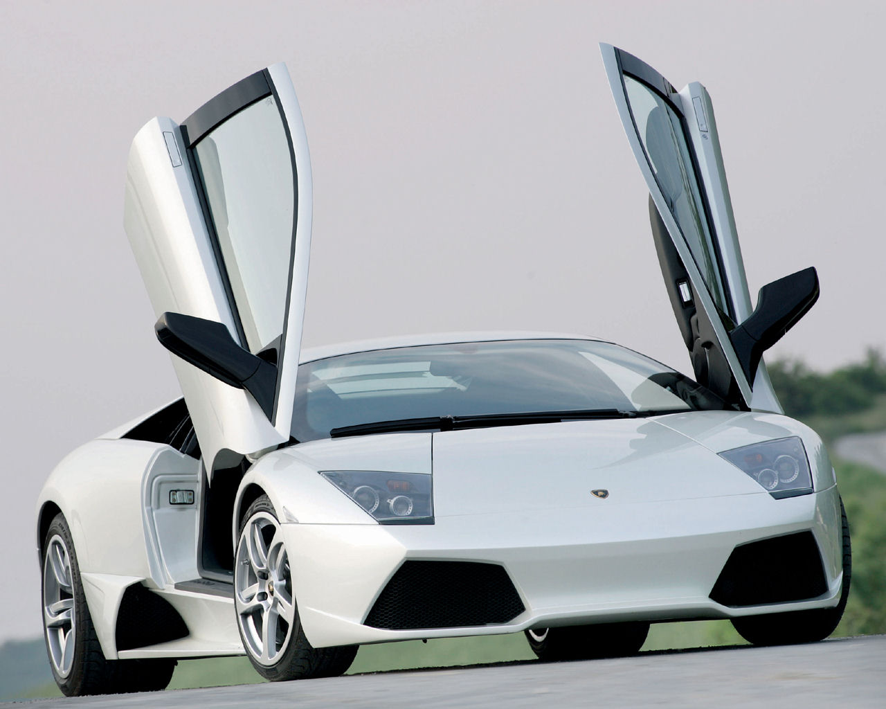 Lamborghini+murcielago+lp640+roadster+wallpaper
