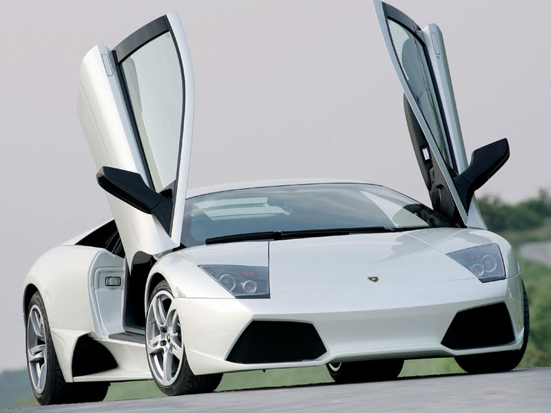 Lamborghini Wallpapers For Desktop. Lamborghini Murcielago Desktop