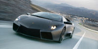 2008 Lamborghini Reventon Reviews / Specs / Pictures