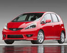 2011 Honda Fit - Review / Features / Specs / Pictures / Parts