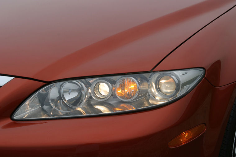 front this is lights mazda motor my what light extra on headlight questions headlights electrical kbydu