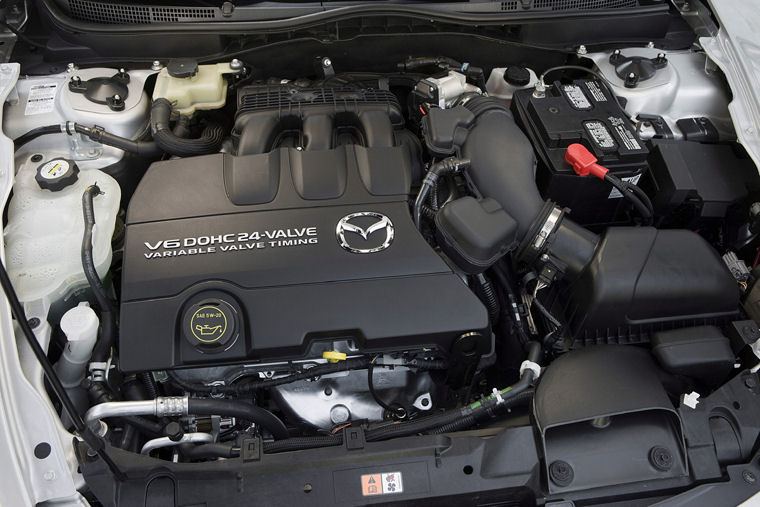start photos arrives in us the engine mazda price and first