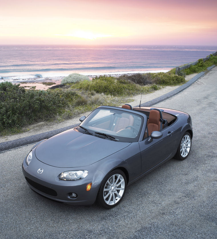 2008 mazda mx5 miata picture pic image. Black Bedroom Furniture Sets. Home Design Ideas