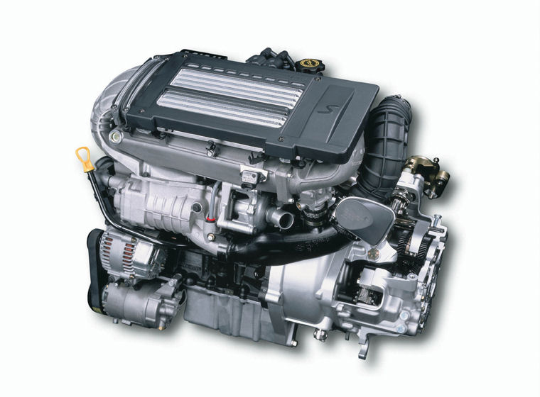 similiar 2004 mini cooper engine keywords 2004 mini cooper s 1 6l supercharged engine picture pic image