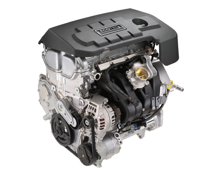 2007 pontiac g6 4 cylinder engine 2007 free engine image for user manual