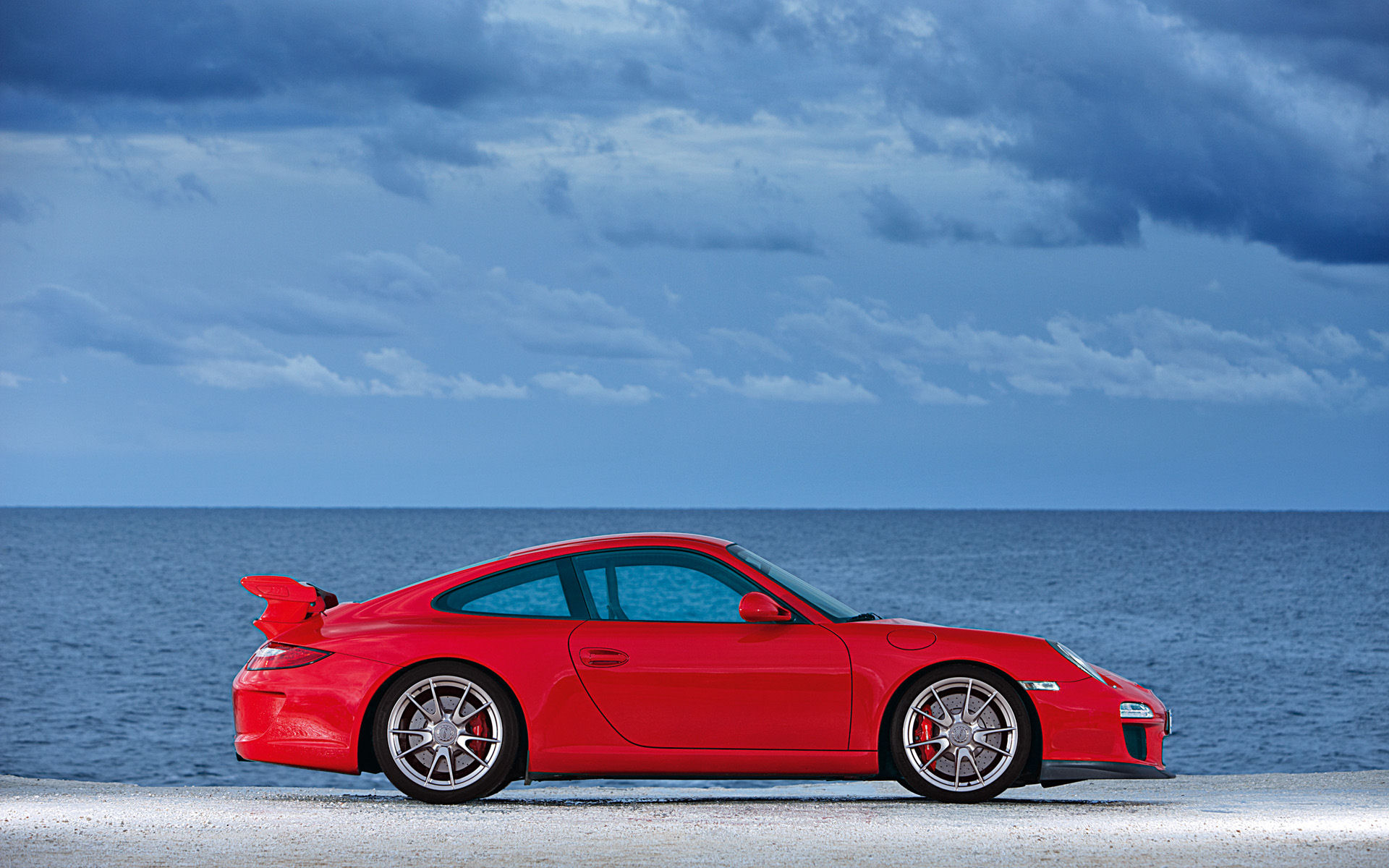 porsche 911 desktop wallpaper - Porsche 911 Wallpaper Widescreen