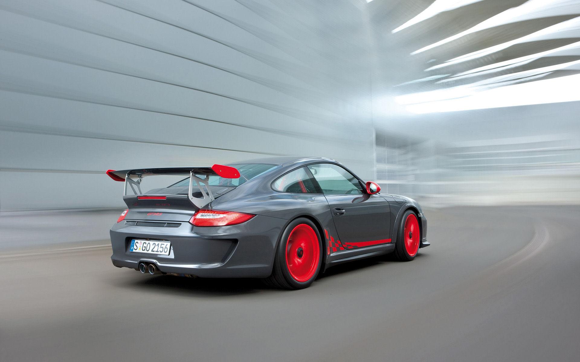 Porsche 996 Turbo >> Porsche 911, 996, 997 Carrera S, 4S, GT3, Turbo - Free Widescreen Wallpaper / Desktop Background ...