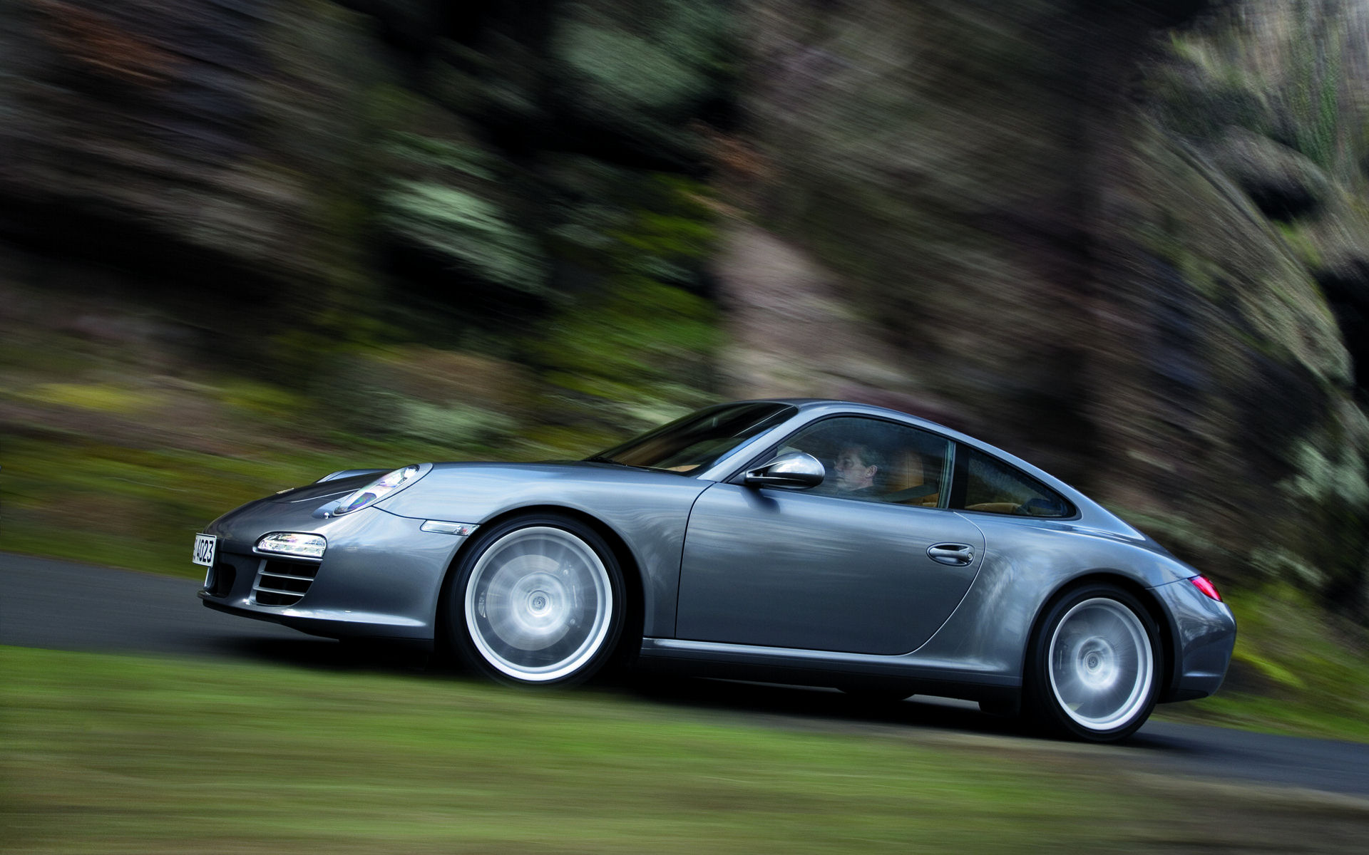 porsche 911 desktop wallpapers pictures to pin on pinterest