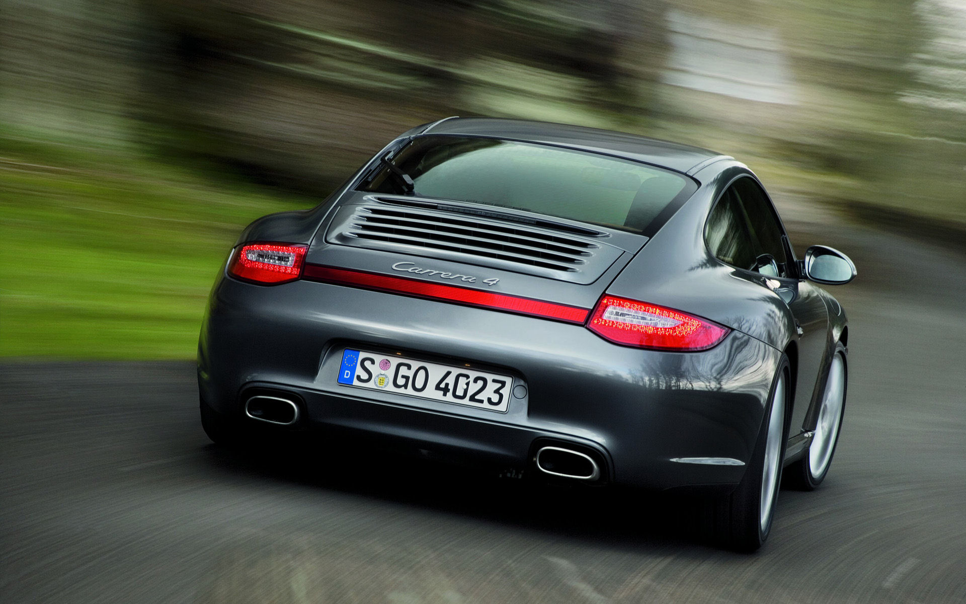 porsche 911 996 997 carrera s 4s gt3 turbo free widescreen wallpaper desktop background. Black Bedroom Furniture Sets. Home Design Ideas