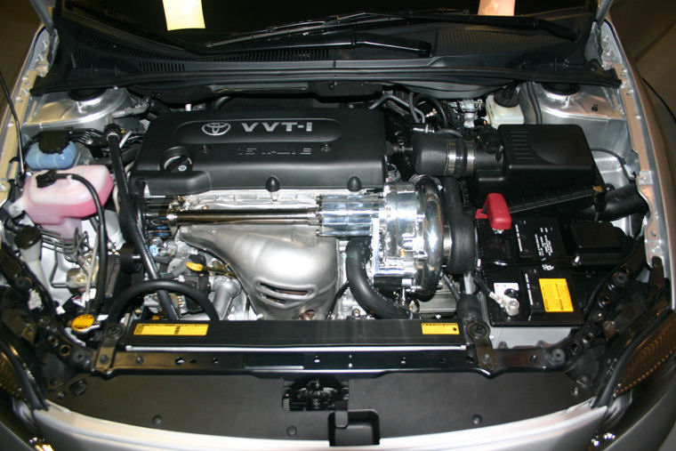 2000 toyota corolla engine 2000 free engine image for for 2007 scion tc motor oil
