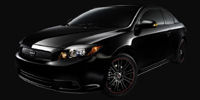2009 Scion tC Reviews / Specs / Pictures