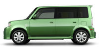 2006 Scion xB Reviews / Specs / Pictures
