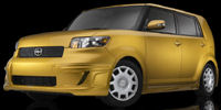 2008 Scion xB Reviews / Specs / Pictures