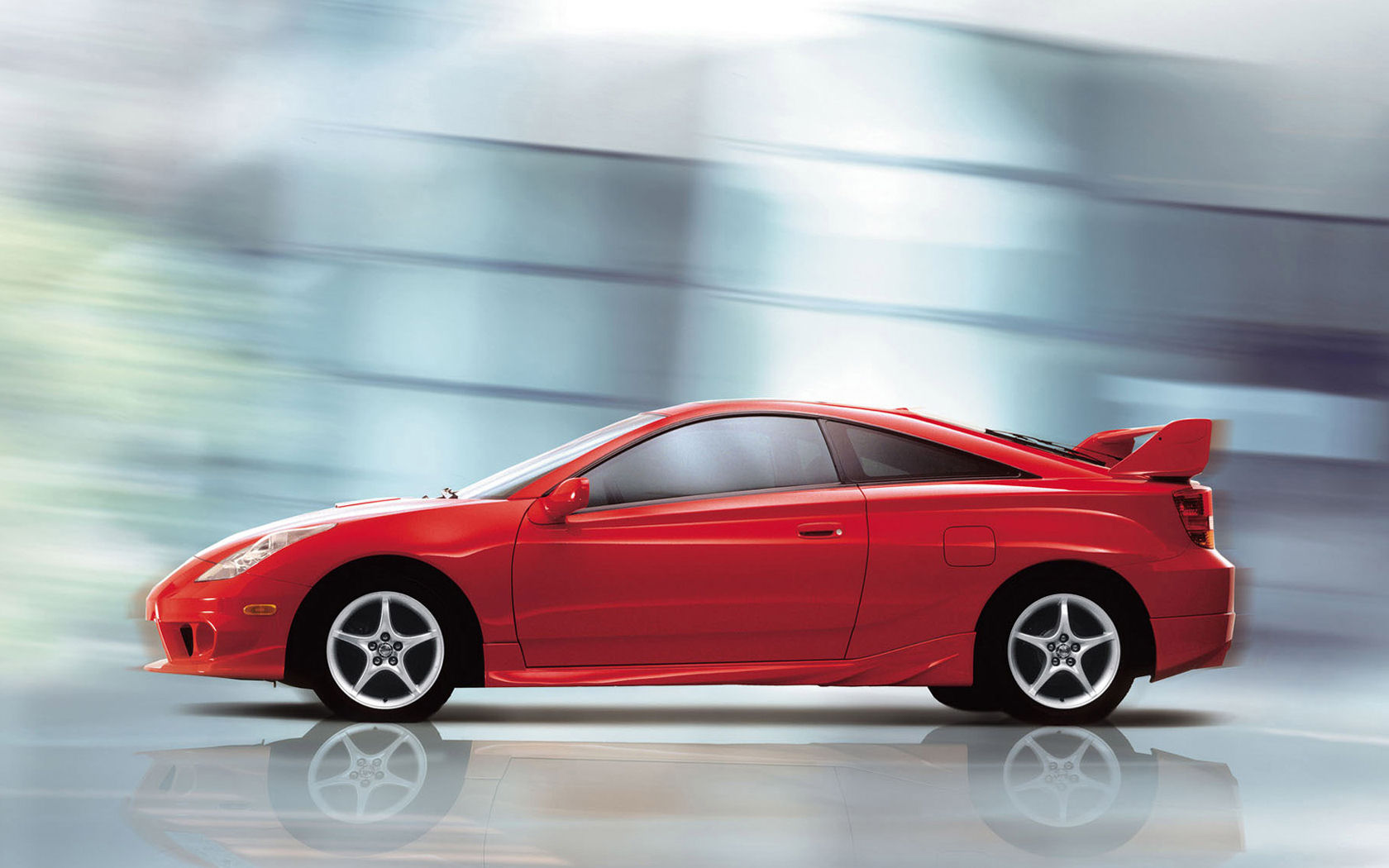 toyota celica gt gts free widescreen wallpaper desktop rh jbcarpages com 1999 Toyota Celica GT Toyota Celica GTS Interior