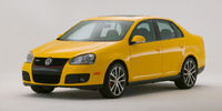 2007 Volkswagen Jetta Reviews / Specs / Pictures