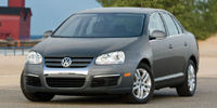 Volkswagen Jetta Reviews / Specs / Pictures